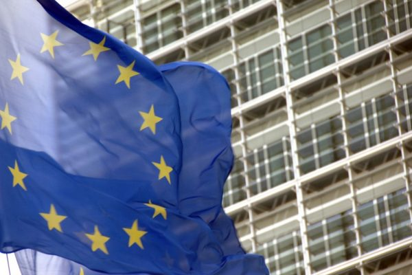 The new renewables Directive or the failure of European dis-Union