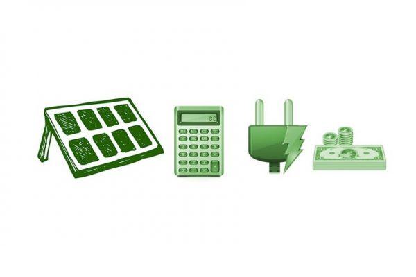 ¿Cuánto cuesta instalar Paneles Solares en Casa?
