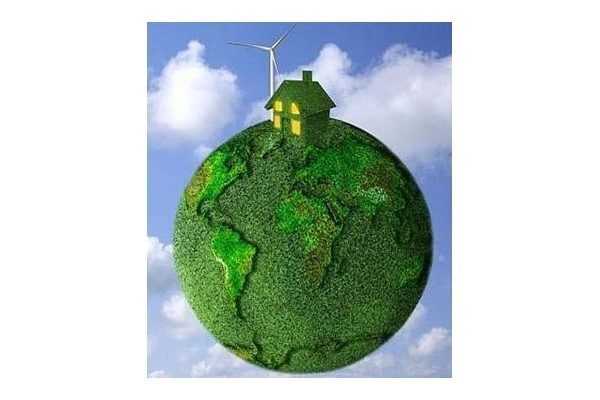 Spain in the world ranking of renewable energy production