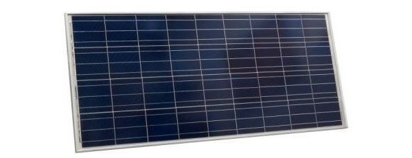 Cheap solar panels on Tienda-Solar