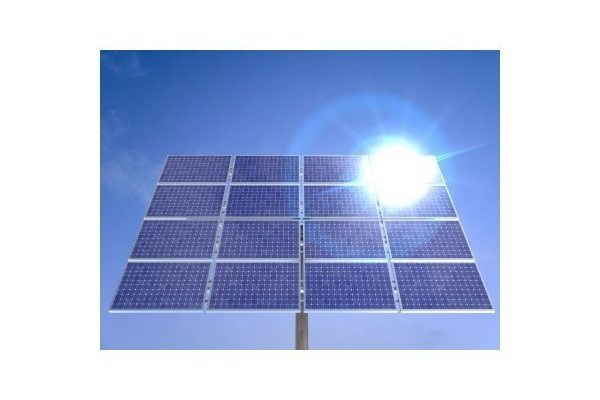Photovoltaic solar energy in Spain, the plundering of democratization