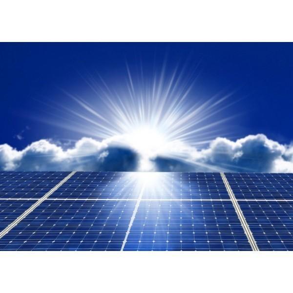 Cambiarse a la energía solar doméstica: precios de paneles solares