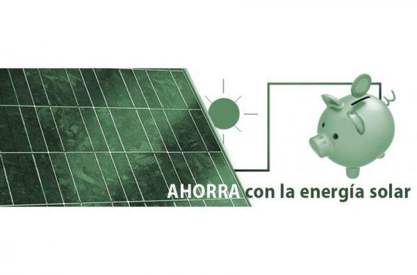 La solar, la energía más barata