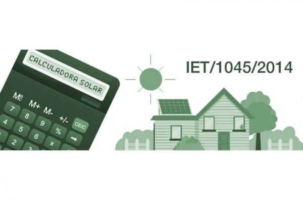 Se crea calculadora que dirá a los productores de fotovoltaica qué ingresos exactos percibirán