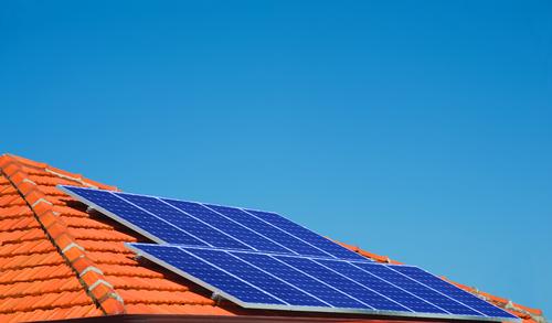 Cómo calcular TU instalación fotovoltaica de autoconsumo