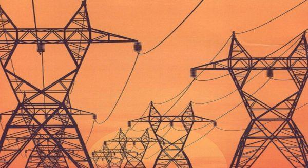 Próximos desafíos de la industria fotovoltaica